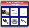 Click this Image to visit the Promotional Products - Champaign IL category.